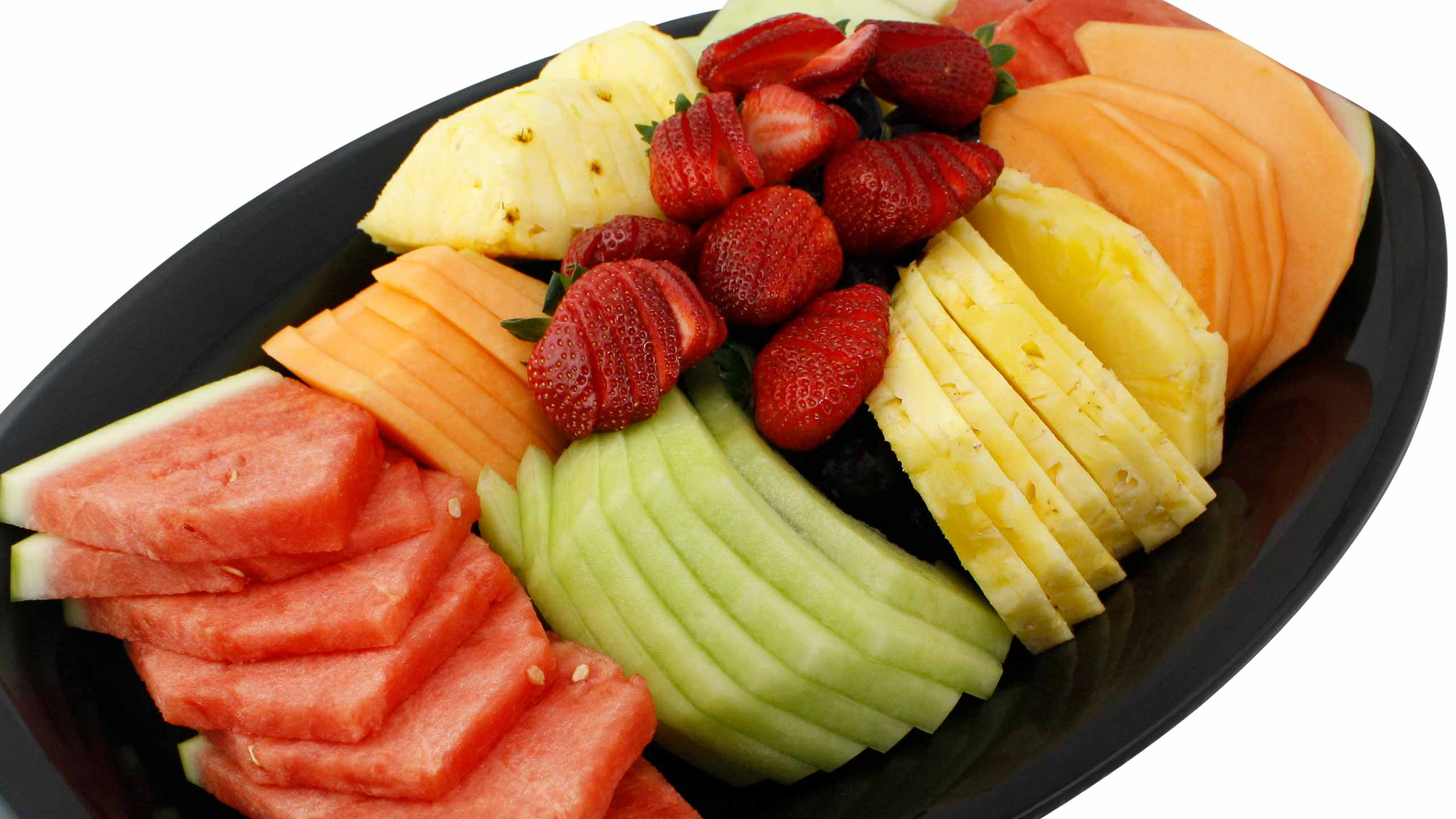 fruit_platter_large_0736